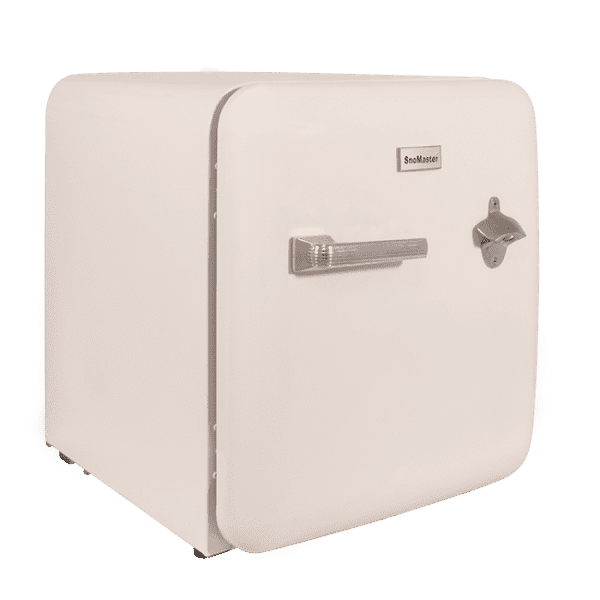 retro beverage cooler